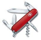 Original Swiss Army Knife
