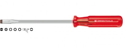 Swiss Made Screwdriver